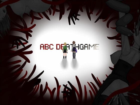 2019/04/16 [体験版]ABC DEATHGAME