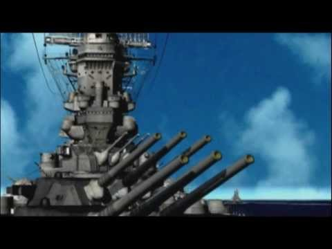 海戦ゲームの同人ゲーム やってみました。