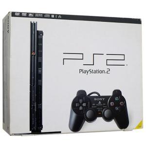 PlayStation 2の全アフターサービスが本日終了しました【8/31】
