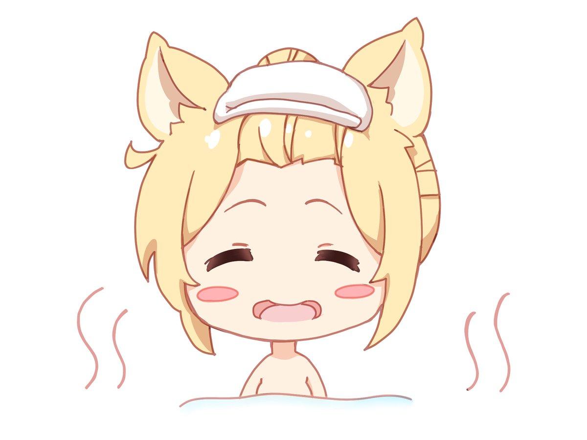 【コン狐との日常 】1万DL記念!皆のコンかつ2018 キャンペーン情報&ツイート集!! #コンかつ