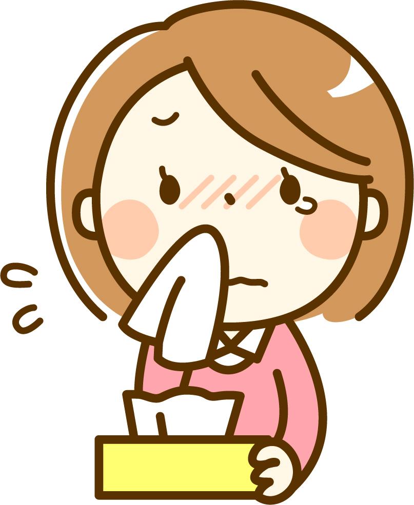 いい歳をした大人が、マンガやアニメを見ながら泣いている。