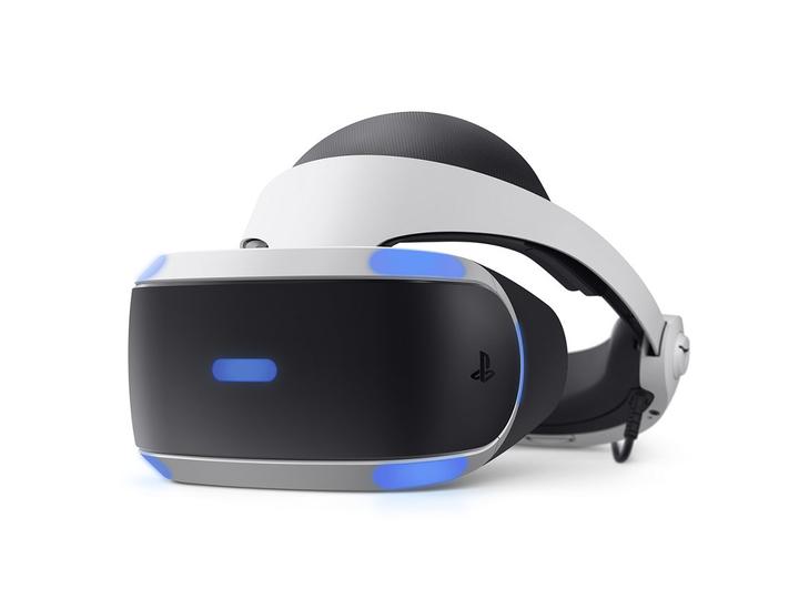 「VR系ASMR」!これが次のトレンドだ!!