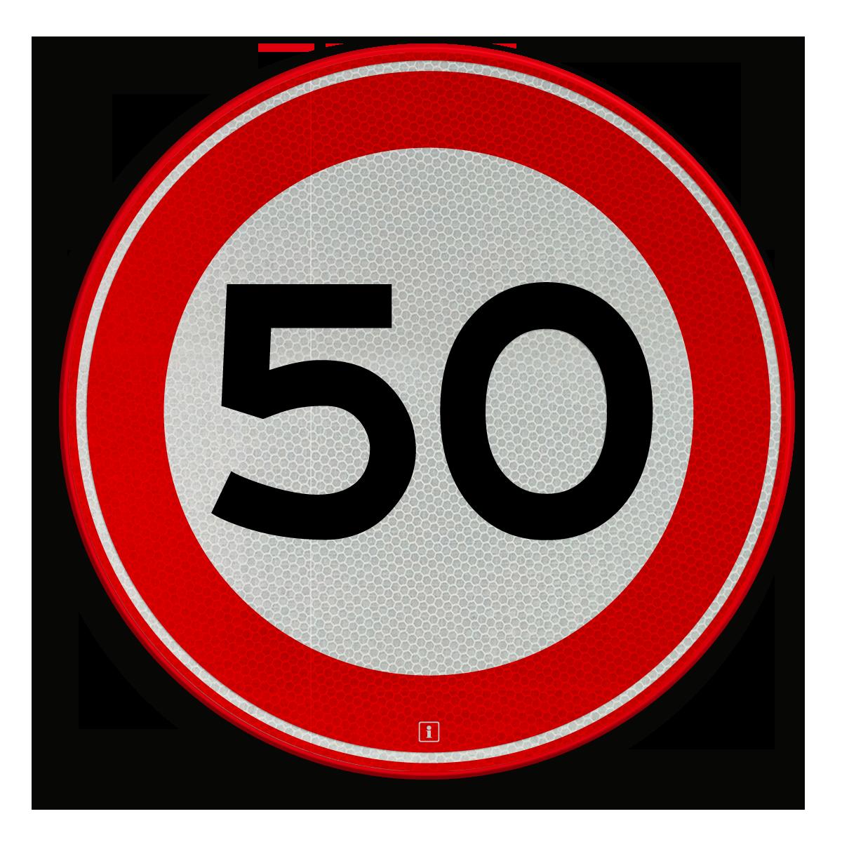 ハケ水車にかけられるロリ、50日間の絶頂旅行