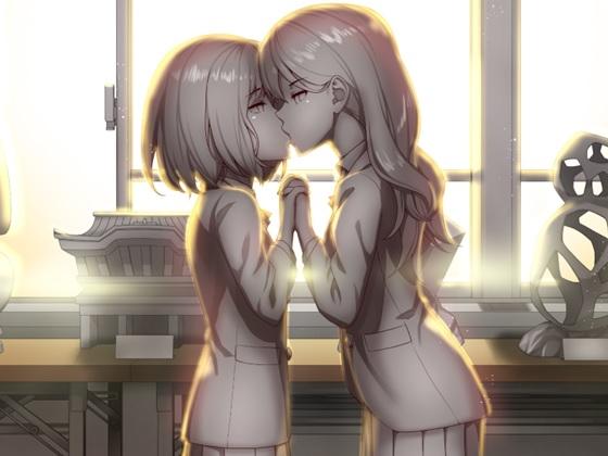 【11月16日】百合・レズ作品 新作紹介【同人】