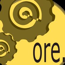 ore.ch