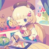 出典:resize.blogsys.jp