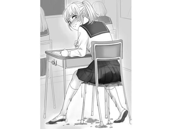 ★スカトロ★【TOB】スカトロボイス女たちの恥ずかしい脱糞劇