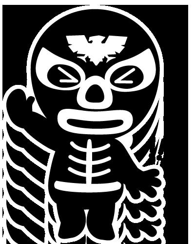 【エロい変身ヒロイン・ゲーム25作】打倒ヒロイン!同人エロゲ人気おすすめ作品。
