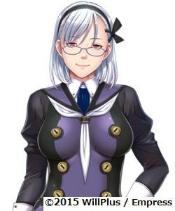 美少女ゲーム声優特集『ヒマリ』さんまとめ その53