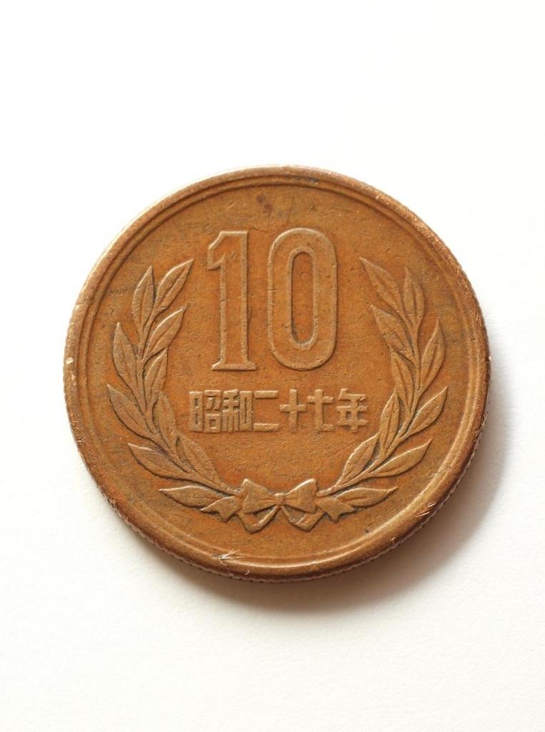 【終了しました】DLsiteもついに10円セールを開催!20作品が10円!