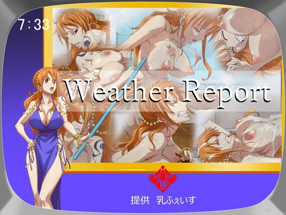 ナイスバディにぶっかけ!Σ(゚Д゚)~「乳ふぇいす」作品のニュウReport!!