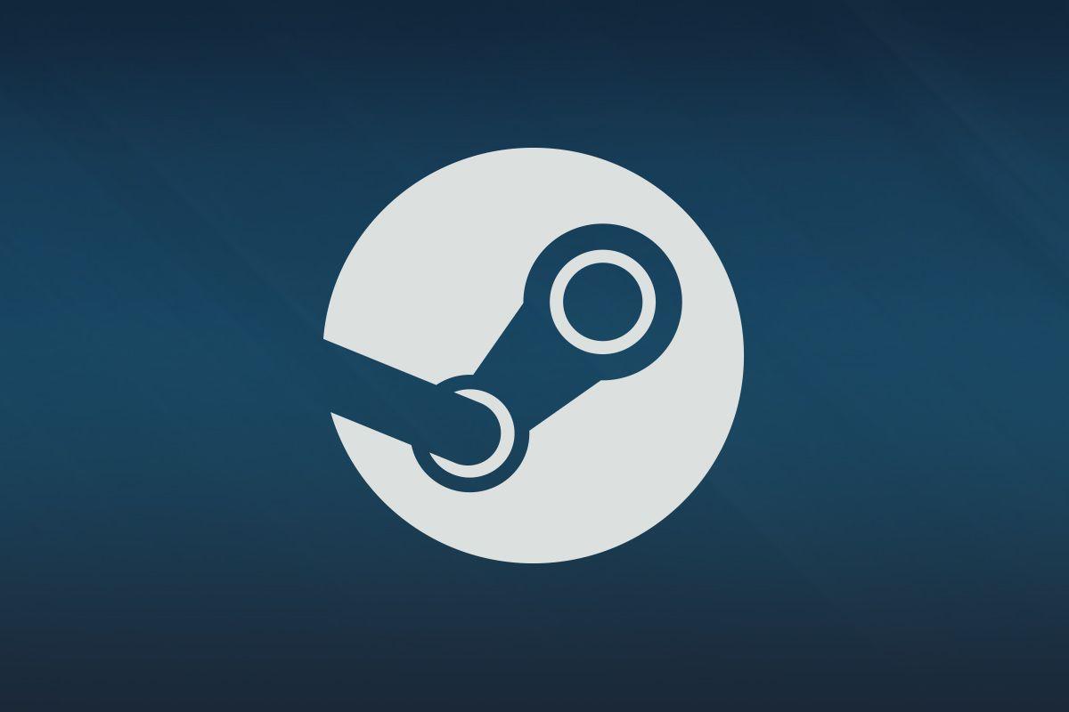 Steamサマーセール開始 & DLsite.com、動く。