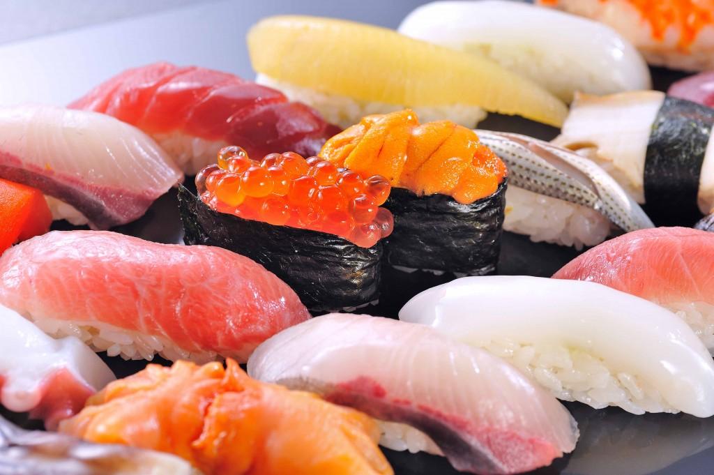 出典:nihombashi-tokyo.com
