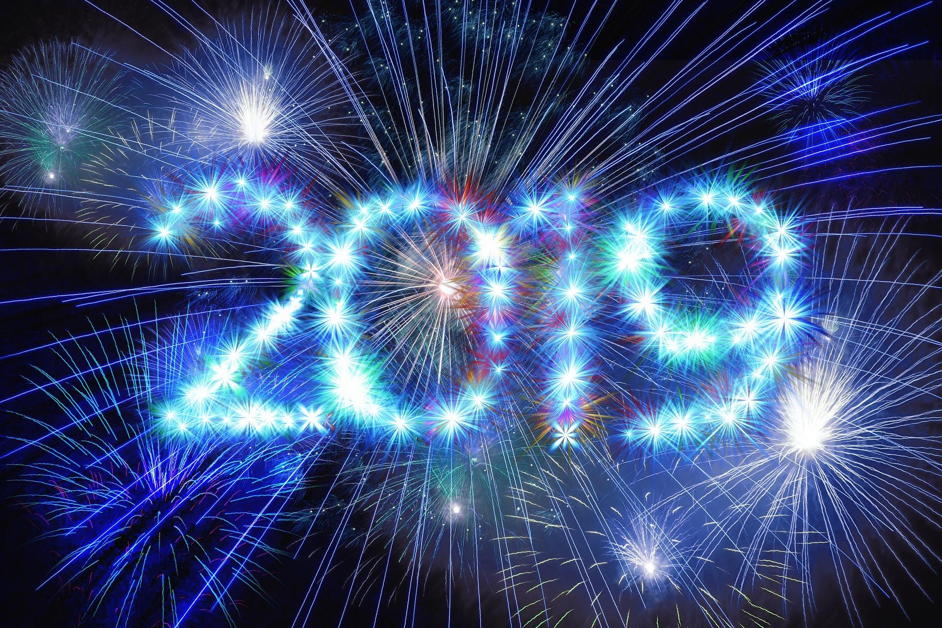 【2019年】今年期待の技術とかゲームとか色々の話【全年齢版】