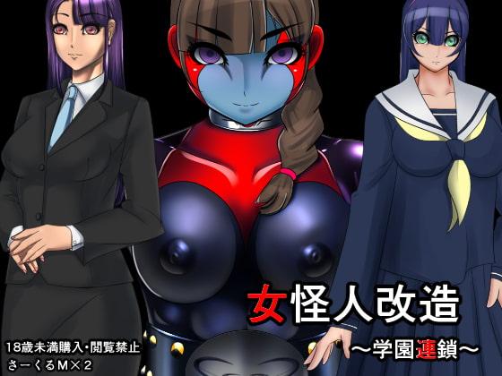 2018/04/01 イラスト、マンガ 人気新作紹介