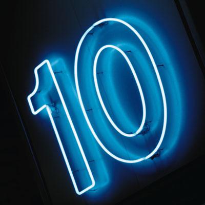 【紳士参加型】DL数10以下のおすすめ作品【発掘企画】