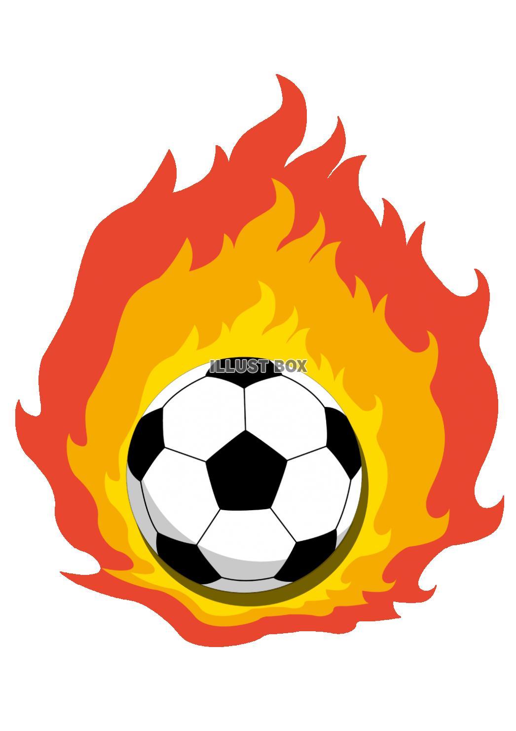 浦和レッズACL優勝記念!!オススメ音声作品でサッカーフォーメーションを組んでみた!!