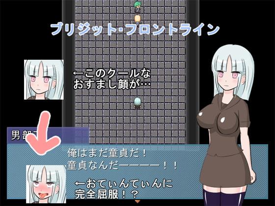 割引きセール17作品追加! 2018/05/17