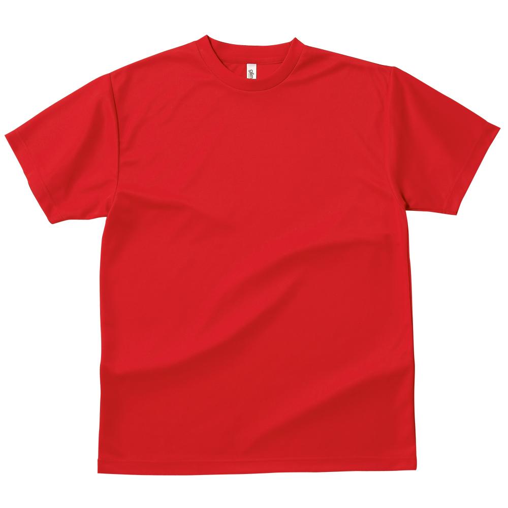 Tシャツの前後を逆に着ると・・・?!