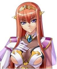 出典:ami.animecharactersdatabase.com
