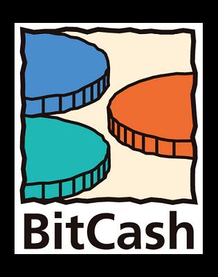 余り知られていないキャンペーン「BitCashの還元コイン10倍」