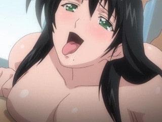 DLsite探偵団ANIME「私の知らない妻の貌」続編なき名作!